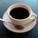 德國大學研究:一天喝4杯咖啡 預防心臟病
