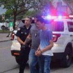 砍斷妻臂 華男押回紐約 被控企圖謀殺