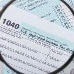 退休後…這些情況免報稅