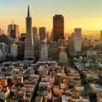 退休後…舊金山最不宜居