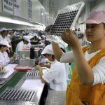備妥與美打貿易戰? 中國內部現質疑聲