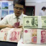 人民幣貶值引爆疑慮 貿易戰恐成匯率戰?