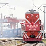 中國發布WTO白皮書 再批保護主義