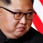 觸怒金正恩 北韓軍官做了這件事慘遭處死