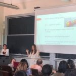 雙語教育專家:華裔二代學中文貴在堅持