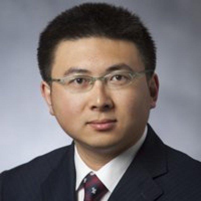 華裔科學家帶頭 發明可塑形3D墨水