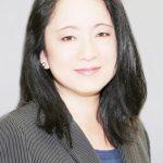 兩華裔女律師 任高院法官