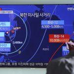 如何觀察北韓「去核武化」態度?魔鬼存在細節中