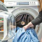 用洗衣機常犯的10大誤區 小心衣服愈洗愈髒!