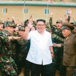 美情報機關:北韓秘密增產核燃料
