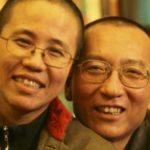 劉曉波逝世周年前夕  遺孀劉霞離京前往柏林
