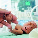 健康人生/孕前檢查、注意徵兆 預防生出早產兒