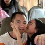 廣東男子苦尋失蹤女兒 13年後…她已在美國成學霸
