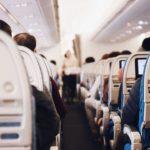 你的花錢習慣、感情狀況 空姐比你媽還清楚?