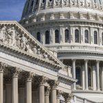 參院願付實習生薪水了 提500萬預算案