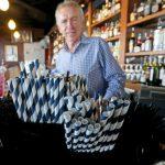 全美第一  西雅圖禁用塑膠餐盒、吸管