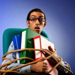 久坐的壞處你真的了解嗎?研究顯示還可能讓人變笨