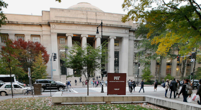 美國司法部3日宣布,廢除鼓勵大學在招生時將種族納入考量的指導方針。美聯社