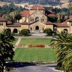 全球大學排名 史丹福第二、加州理工第四