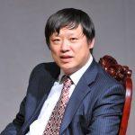中美貿易戰/環時總編輯喊迎戰:中國已無退路