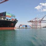 貿易戰 南美、歐洲坐收漁利