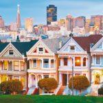 半年漲逾20萬 金山中間房價162萬