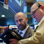 美企財報受美中貿易戰衝擊?投資計畫受關注