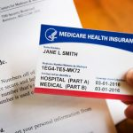 Medicare發新卡 取消社安碼仍防不了詐