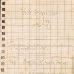 救難人員傳遞家書教練寫字條道歉 少年想念炸雞