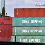 環時:美全面遏制中國 挑戰前所未有