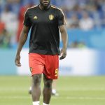 世足賽/法國vs.比利時 看姆巴佩對決盧卡庫