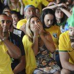 世足賽/連4屆歐洲奪冠… 南美足球垮了?