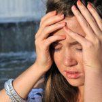 體溫高、狂流汗…留意7症狀 避免「熱到要命」