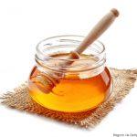 潤膚止咳抗氧化 蜂蜜有5好