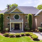 Southborough 頂級豪宅出售
