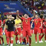 英媒看衰法國隊 比利時將闖冠軍戰?