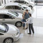 買車三招 助你獲最划算價