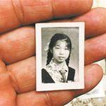 世足賽外一章 俄羅斯奶奶找到失聯56年中國筆友