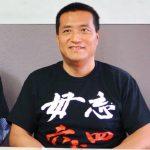 劉霞獲釋 方政:中國重啟人質外交