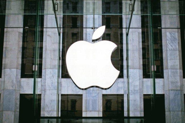 蘋果公司投入自動駕駛汽車計畫曝光。 路透