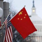 貿易戰打多久?關稅規模多大?經濟學家看法分歧
