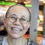德官員:劉霞獲長期居留許可 不必申請庇護