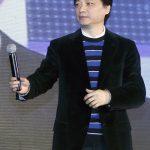 馮小剛轟崔永元「壞人」卻遭網友一面倒痛罵