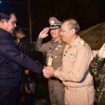 17天的救援行動 意外讓泰國團結起來