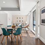 布許維克大道1255號 教堂變現代化公寓