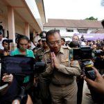 泰國洞穴奇蹟 救難英雄竟被下放…因為觸犯這3大天條