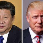 WSJ:貿易戰何時將結束? 看哪國經濟壓力先爆表