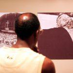 「提爾之死」引爆全美民權運動 成了「黑人的命也是命」先驅