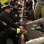 巴爾的摩罪案減少 警員不做為 並非治安佳