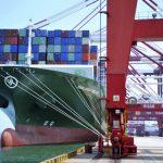 經濟解析/川普小看了中國打貿易戰的決心